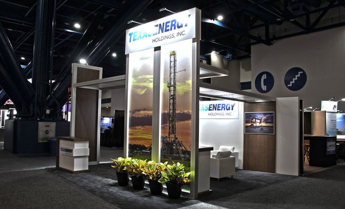 Texas Energy Holdings