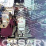 blog_glossary-1