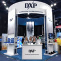 DXP Houstex 2019 pic 1