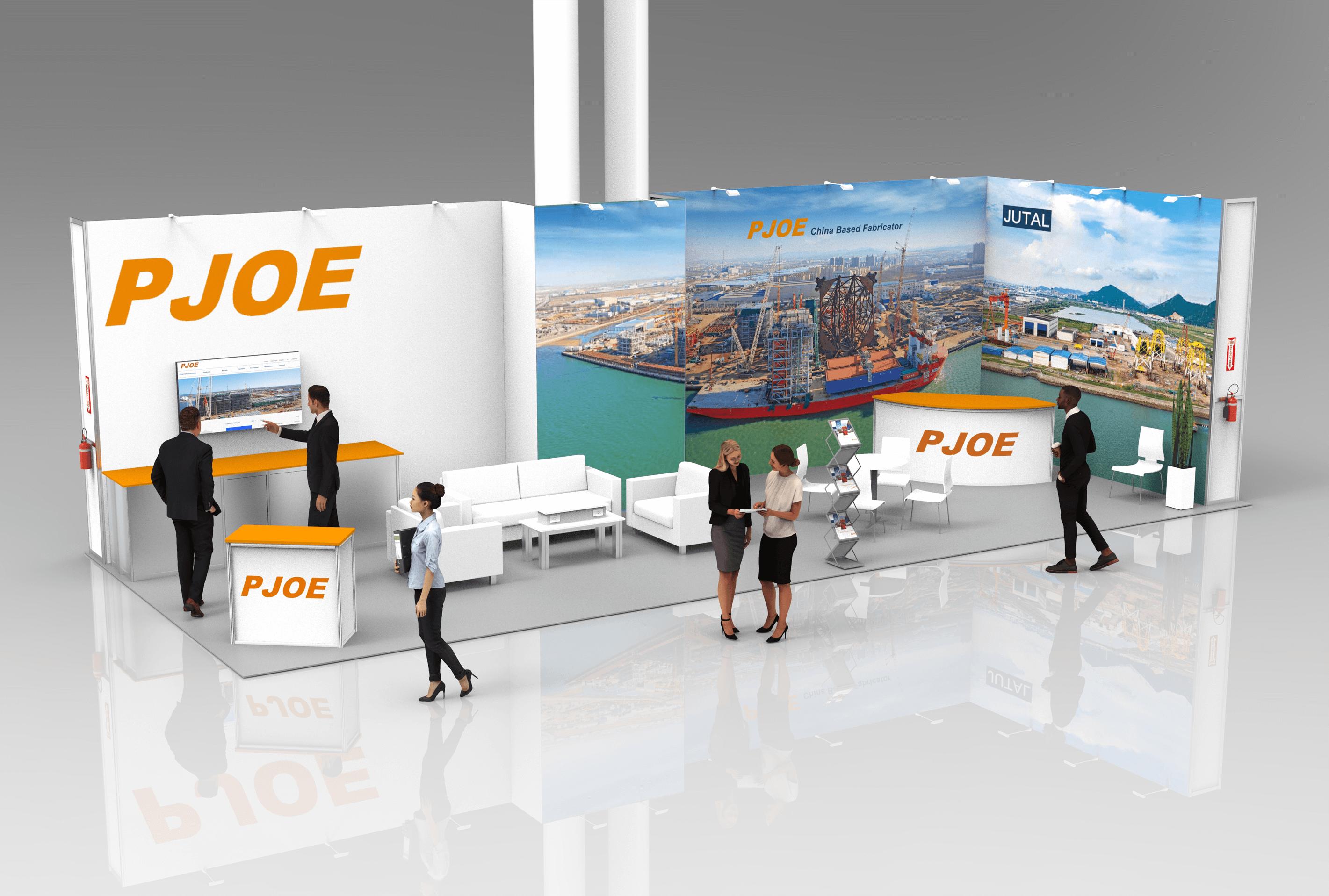 PJOE_web_page_1A