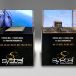 Systel_simulators_web_page_2A