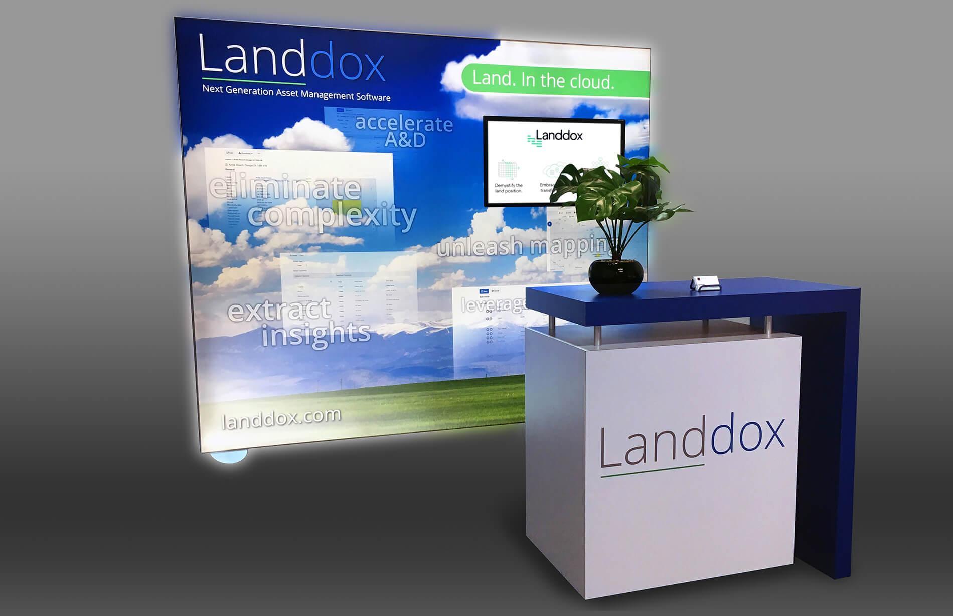 Landdox_hero-shot_v3