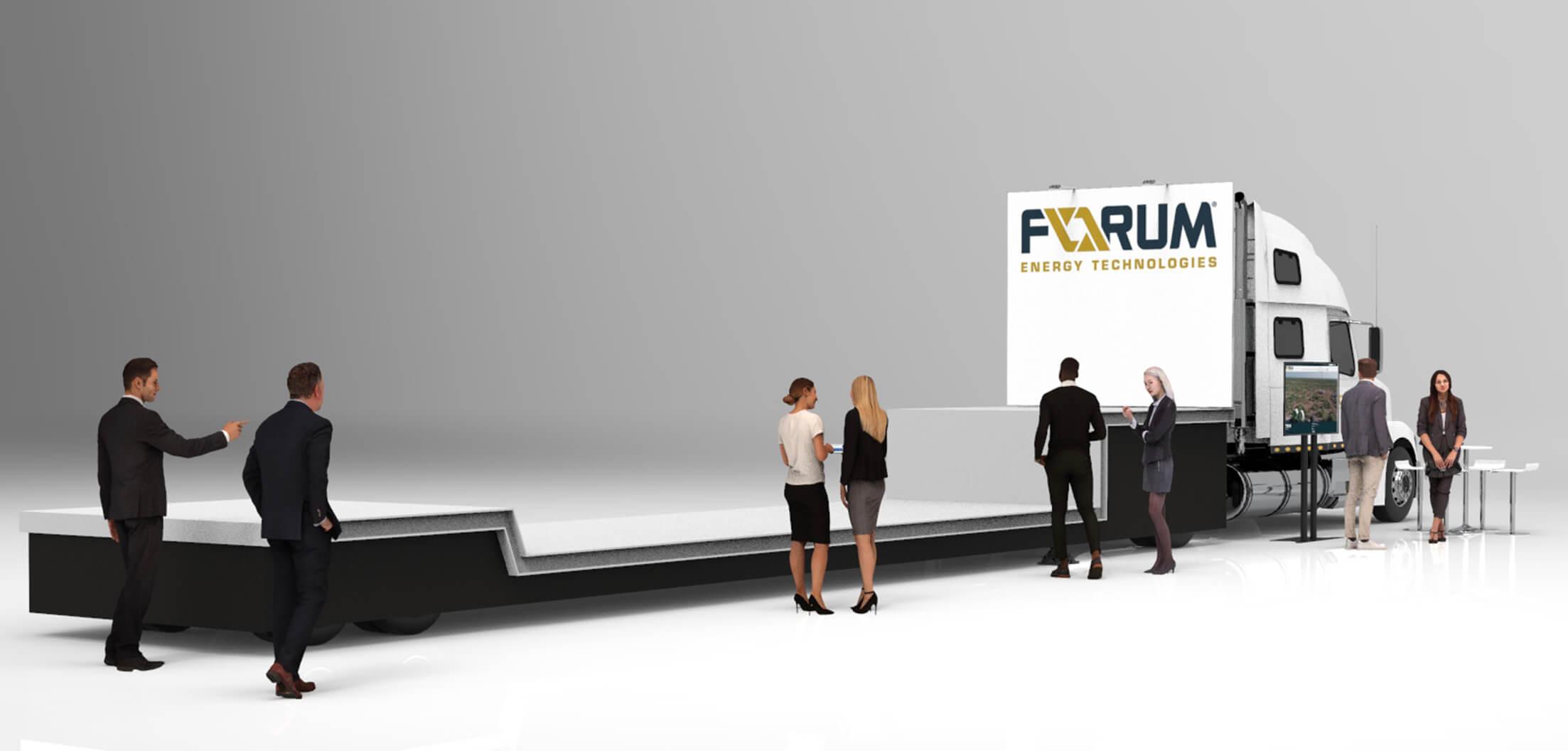 forum_truck_render2